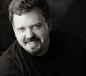 Jeff Dachowski