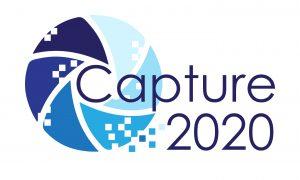 Capture 2020