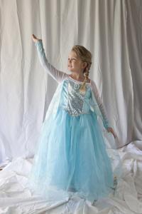 Princess Original