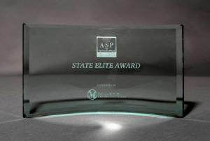 ASP State Award